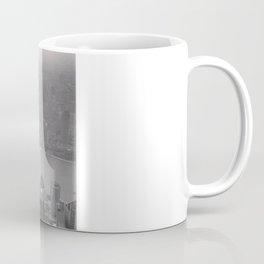 Shanghai Coffee Mug