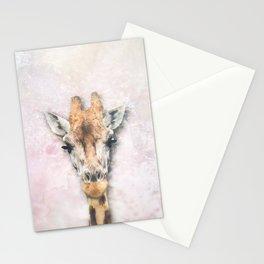 Lovable Stationery Cards