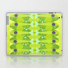 Chinese fish Laptop & iPad Skin