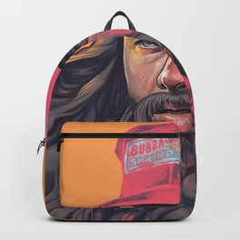 Forrest Gump Backpack