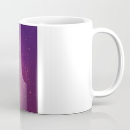 Pierro #01 Coffee Mug