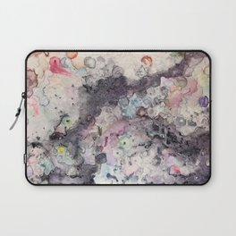 More or Less Laptop Sleeve