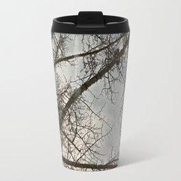 Connecting Travel Mug