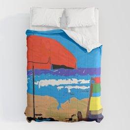 My Destin-ey Comforters