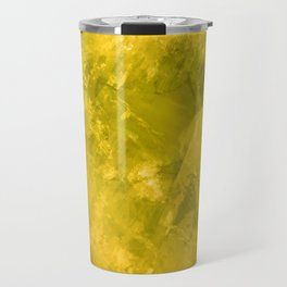 Calcite Travel Mug