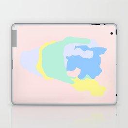 Shawarma Laptop & iPad Skin