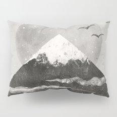 Zenith Pillow Sham