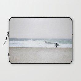 windwave Laptop Sleeve