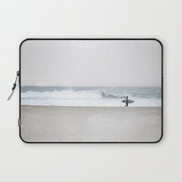 windwave Laptop Sleeve