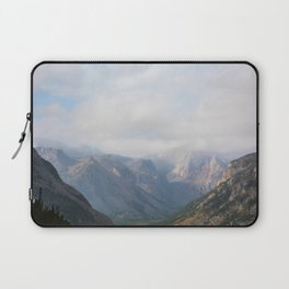 Closer Than This Laptop Sleeve