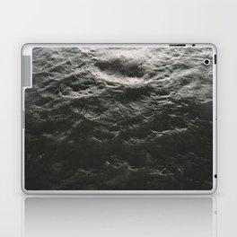 Water Texture Laptop & iPad Skin