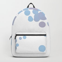 99 Bubbles Backpack