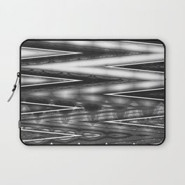 Zag Laptop Sleeve