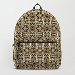 Tyrant OG Pattern Backpack