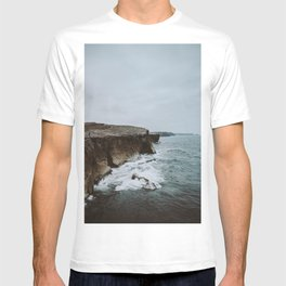 summer coast T-shirt