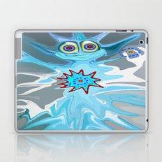 Rare Card Laptop & iPad Skin