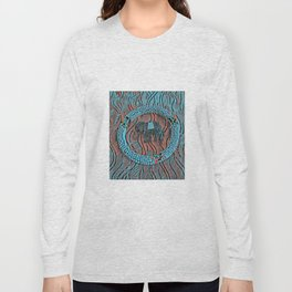 StandStrong Long Sleeve T-shirt
