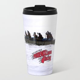 OC6 Crew Travel Mug