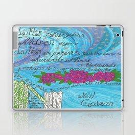 Children Laptop & iPad Skin