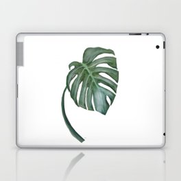 Monstera The One Laptop & iPad Skin