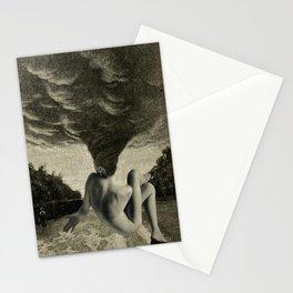 PAULA Stationery Cards