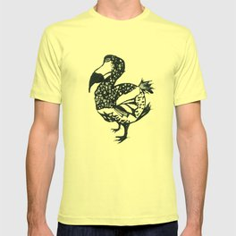 DODO T-shirt