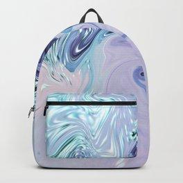 Giggles Backpack