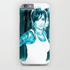 Franky Doyle Slim Case iPhone 6s