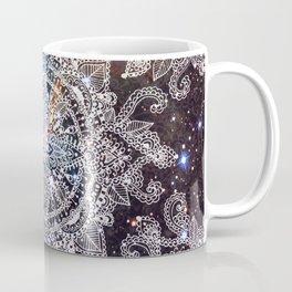 Celestina Coffee Mug