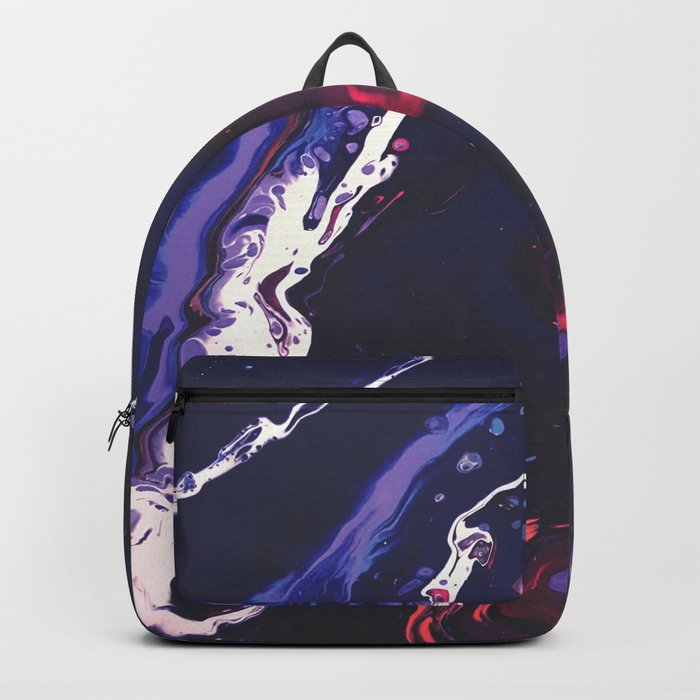 Boundless Backpack