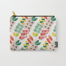 Sushi Collection Carry-All Pouch