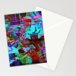 545 Stationery Cards