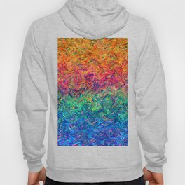 Fluid Colors G249 Hoody