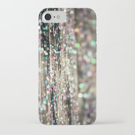 Afterparty iPhone Case