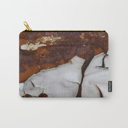Cracking Rust 2 Carry-All Pouch