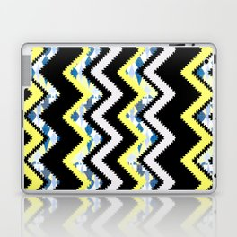 SIMPLY LASAGNE !! Laptop & iPad Skin