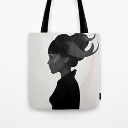 Grace Tote Bag