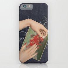 TOOLS iPhone 6s Slim Case