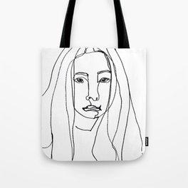 RBF02 Tote Bag