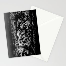 Glacial 2 Stationery Cards