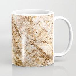 Limestone Textures 9 Coffee Mug