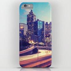 Atlanta Downtown Slim Case iPhone 6 Plus