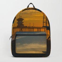 Vigilance Backpack