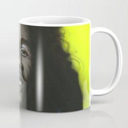 'Bob' Coffee Mug
