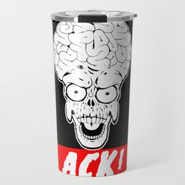 ACK! Travel Mug