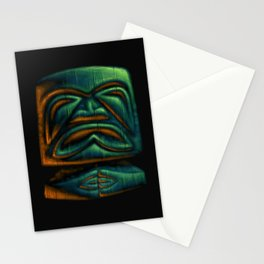Mua Stationery Cards