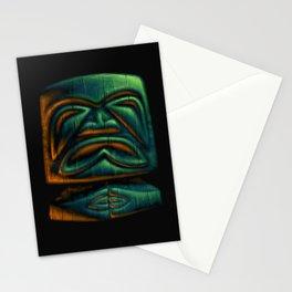 Mua Stationery Cards
