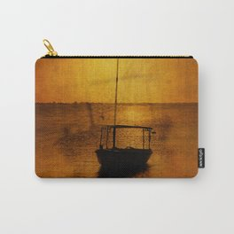 Dream Boat Carry-All Pouch