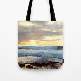 Am I Dreaming? Tote Bag