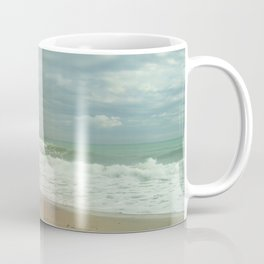 Sea ​​breeze Coffee Mug